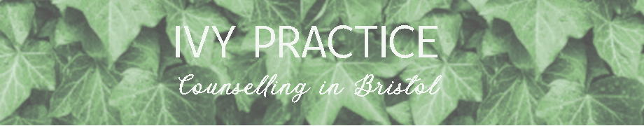 The Ivy Practice – Counselling in Bristol
